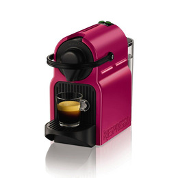Nespresso Inissia XN100740 Reviews