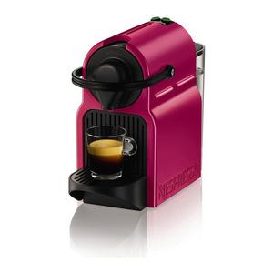 Photo of Nespresso Inissia XN100740 Coffee Maker