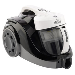 Hoover TCW1606 Reviews