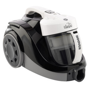 Photo of Hoover TCW1606 Vacuum Cleaner