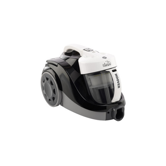 Hoover TCW1606