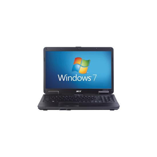 Acer Aspire 5334-333G25Mn