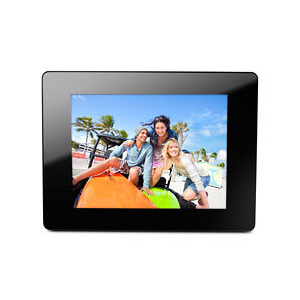 Photo of Kodak Easyshare P850 DPF Digital Photo Frame