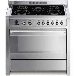 Smeg A1PYID6 Reviews