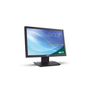 Photo of Acer V193WEOB Monitor