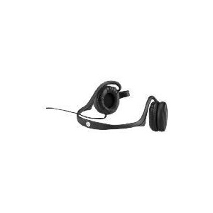 Photo of HP Headset & Mic VT501 Headphone