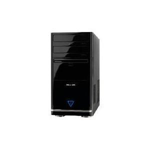 Photo of Medion Akoya Design F2/250 PC7467 Desktop Computer