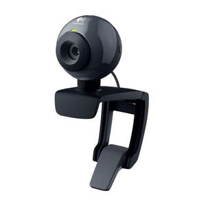 Photo of Logitech C160  Webcam