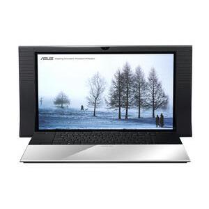 Photo of Asus NX90JQ-YZ068Z Laptop