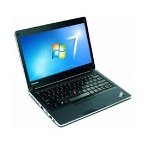 Photo of Lenovo ThinkPad Edge 11 NVY4LUK Laptop