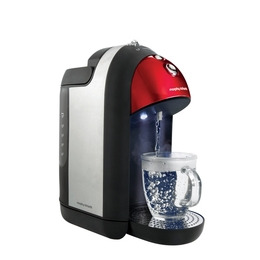 Morphy Richards Meno One Cup Reviews
