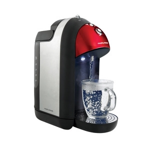 Photo of Morphy Richards Meno One Cup Kettle
