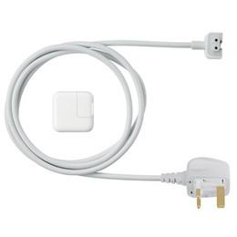 Apple iPad 10W Reviews