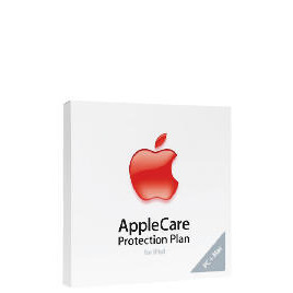 AppleCare Protection Plan for iPad Reviews