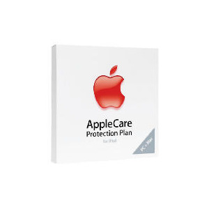 Photo of AppleCare Protection Plan For iPad Warranty and Service