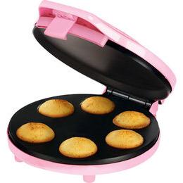 Sensiohome Mini Cupcake Maker