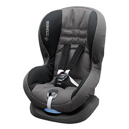 Maxi-Cosi Priori SPS (Group 1) Car Seat Reviews