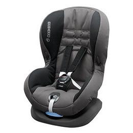 Maxi-Cosi Priori SPS (Group 1) Car Seat Reviews