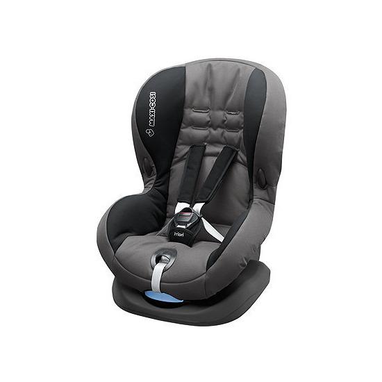Maxi-Cosi Priori SPS (Group 1) Car Seat