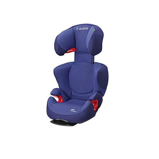 Maxi-Cosi Rodi AirProtect® (Group 2/3) C