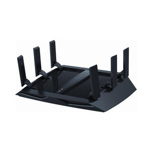 Photo of Netgear AC3200  Router