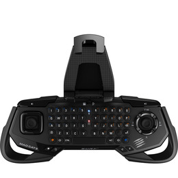 Mad Catz S.U.R.F.R Reviews