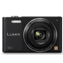 Panasonic Lumix DMC-SZ10 Reviews