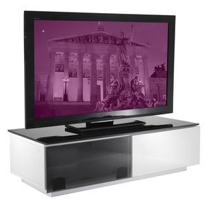 Photo of UK-CF Vienna VIE020201 TV Stands and Mount