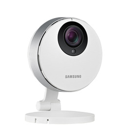 Samsung SNH-P6410 Smart Home Full HD Camera Reviews