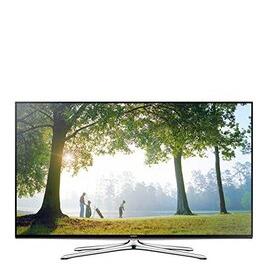Samsung UE60H6273