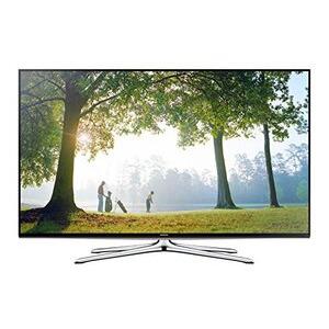 Photo of Samsung UE60H6273 Television