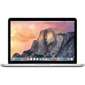 Photo of Apple MacBook Pro MGX72B/A Laptop