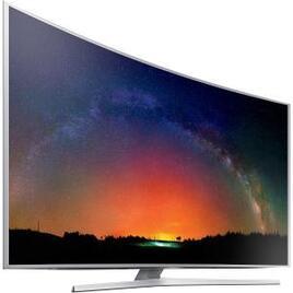Samsung UE48JS9000 Reviews