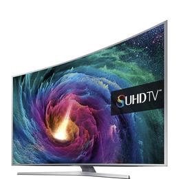 Samsung UE65JS9000 Reviews