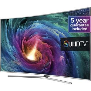 Photo of Samsung UE78JS9500 Television