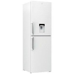 Photo of Beko CFP1691D Fridge Freezer