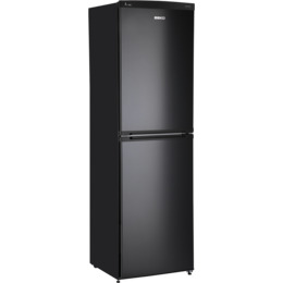 Beko CXF825  Reviews