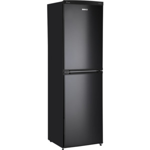 Photo of Beko CXF825  Fridge Freezer