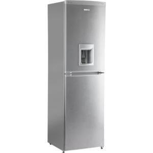 Photo of Beko  CXFD825 Fridge Freezer