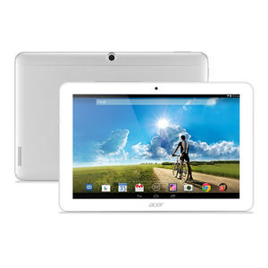 Photo of Acer Iconia Tab 10 A3-A20 Tablet PC