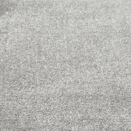 iSense Serenity Saxony Plain Carpet Reviews