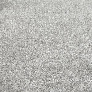 Photo of ISense Serenity Saxony Plain Carpet Home Miscellaneou