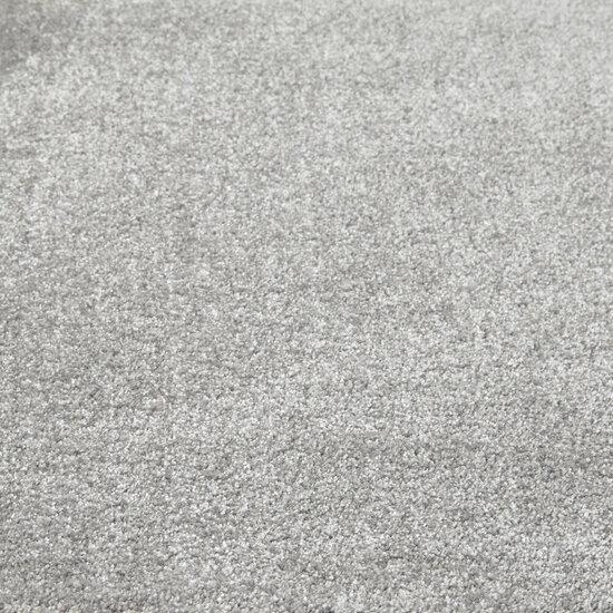iSense Serenity Saxony Plain Carpet