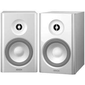 Photo of Denon CEOL SCN7 Speaker