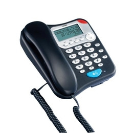 Logik L03TEL10 Desk Phone Reviews