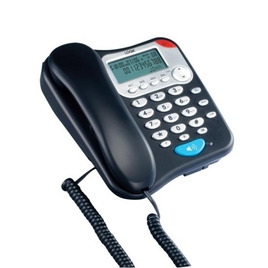 Logik L03TEL10 Desk Phone Reviews