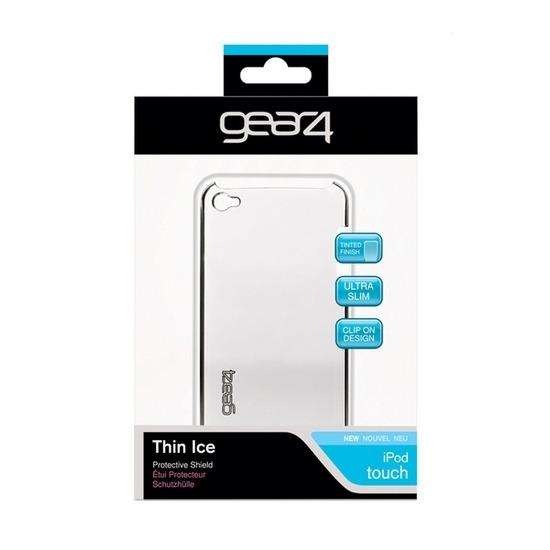 Gear4 Thin Ice Tint 4G