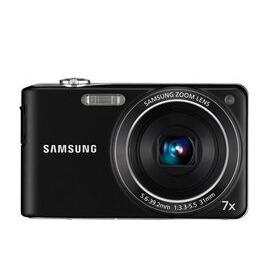 Samsung PL200 Reviews
