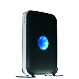 Netgear RangeMax WNDR3300 Reviews