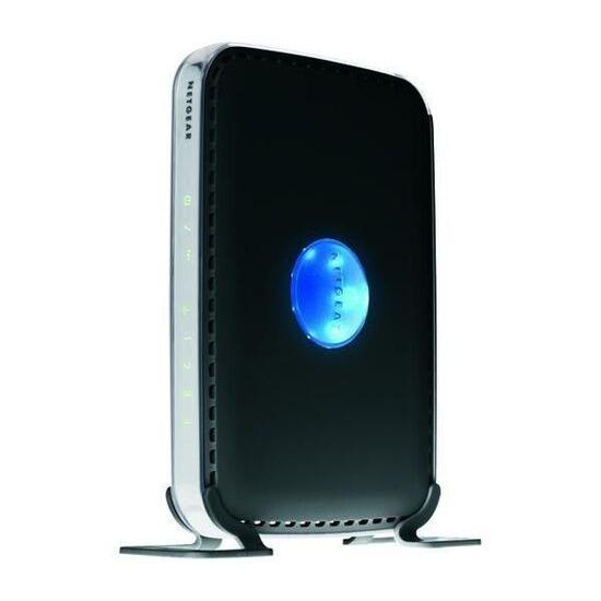 Netgear RangeMax WNDR3300